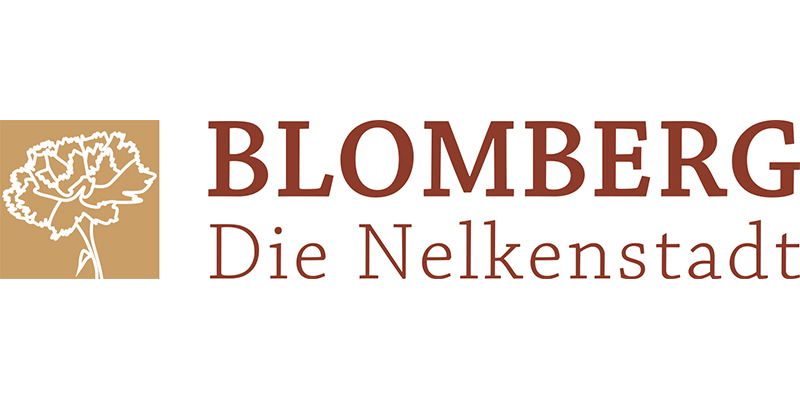 Logo_Blomberg Marketing